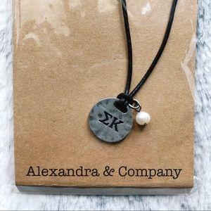 Alexandra & Company